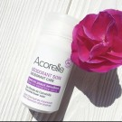 Acorelle Sensitive roll-on thumbnail