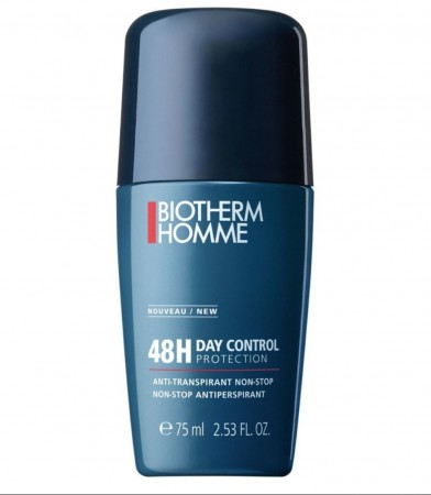 Biotherm Day Control Roll-On 48H 75ml